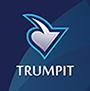 https://drooniabi.ee/wp-content/uploads/2020/02/Trumpit_Logo_90x90.png